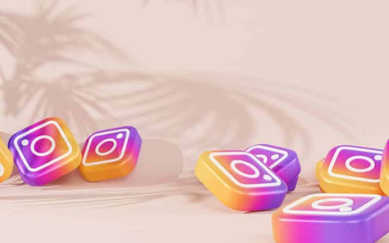The New Instagram Business Tools To Boost Your Business